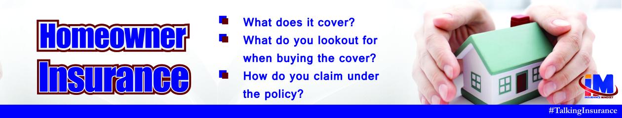 Insurance Mindset